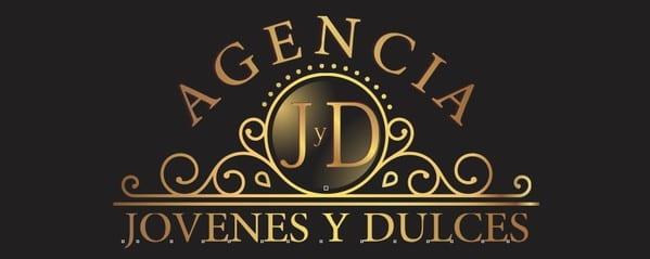 Agencia Jovenes y Dulces