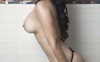 Marcela Chica VIP
